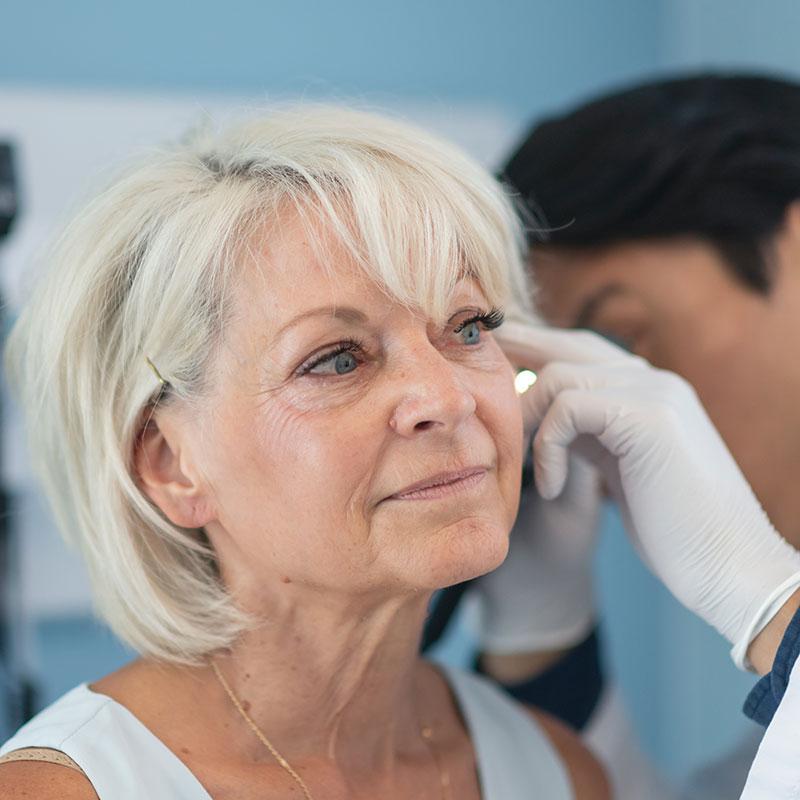 How Does a Bone-Anchored Hearing Aid Work?