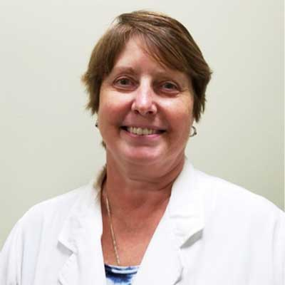 Diane Resnik, Family Nurse Practitioner