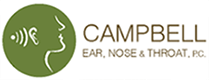 Campbell Ear, Nose & Throat